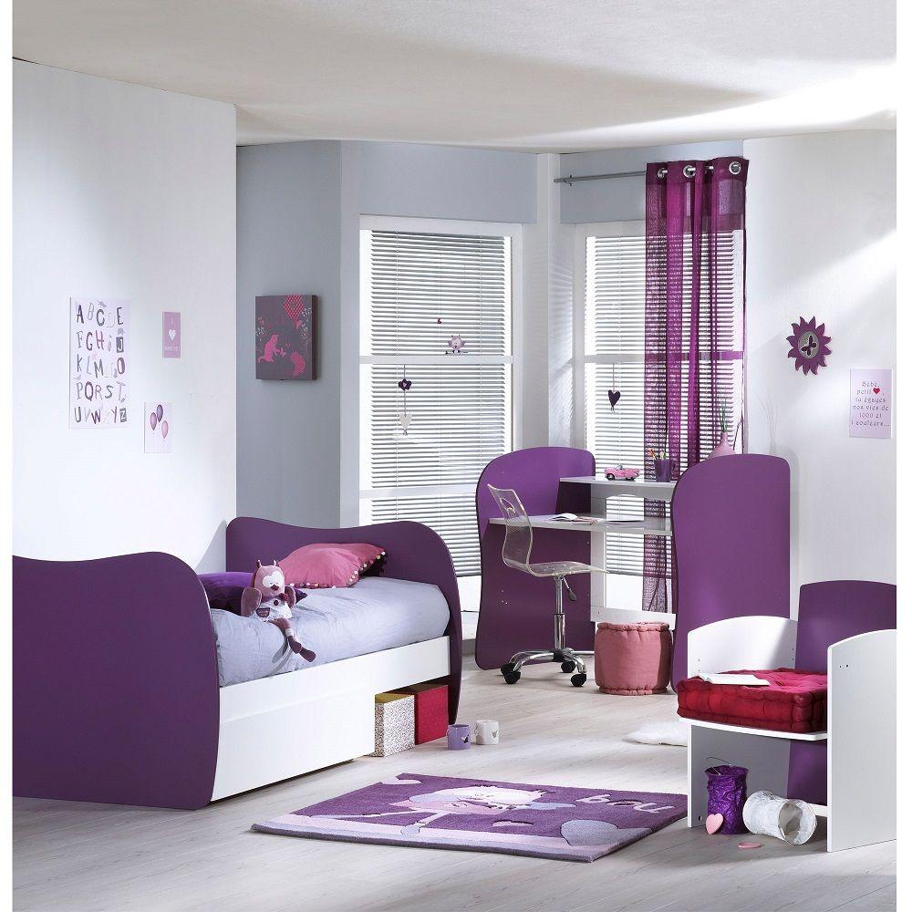 Pop Lit De Chambre Transformable 60x120 Violette De Sauthon Easy Lit Evolutif Aubert Iziva Com Lit Lit Bebe Bois Lit Sauthon