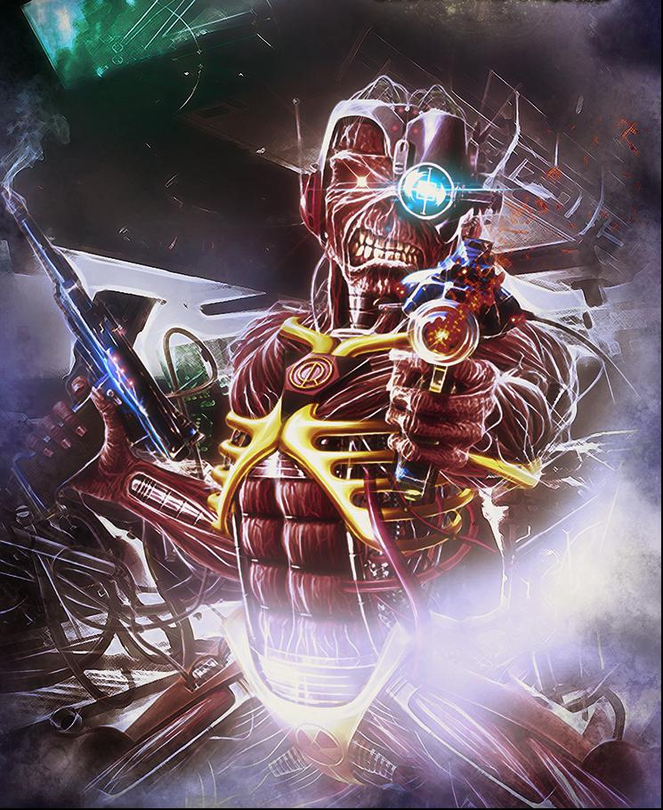 Pin By Agbatt On Iron Maiden Iron Maiden Eddie Iron Maiden Posters Iron Maiden Albums