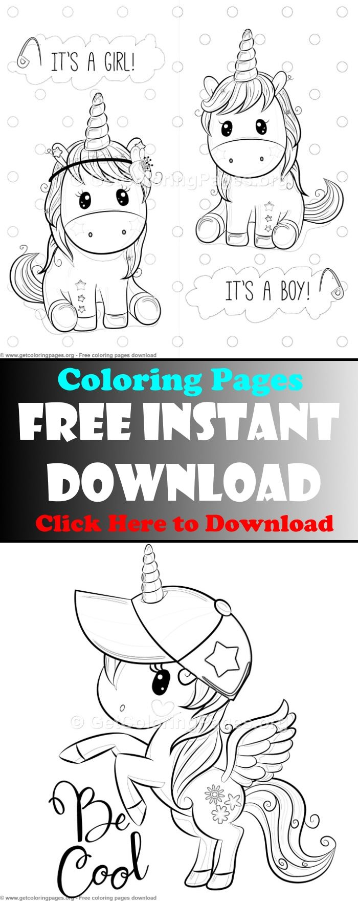 unicorn coloring pages,cute unicorn coloring pages,unicorn coloring ...