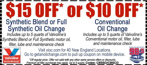 Watch Here For The Latest Valvoline Oil Change Coupons Available Online Oil Change Coloring Pages For Kids Oils