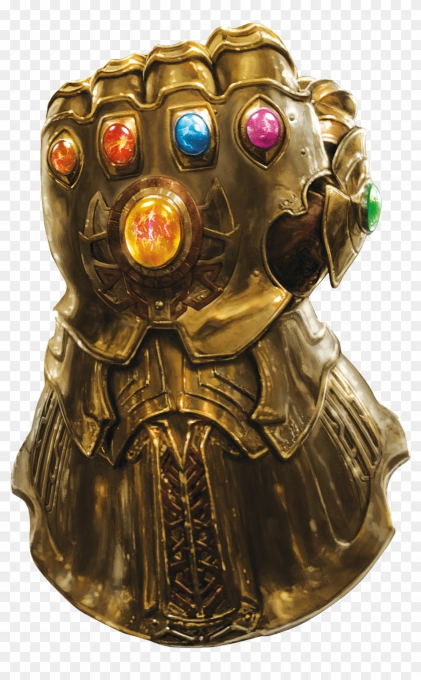 Find Hd Infinity Gauntlet Png Transparent Png To Search And Download More Free Transparent Png Images The Infinity Gauntlet Groot Avengers Drax The Destroyer