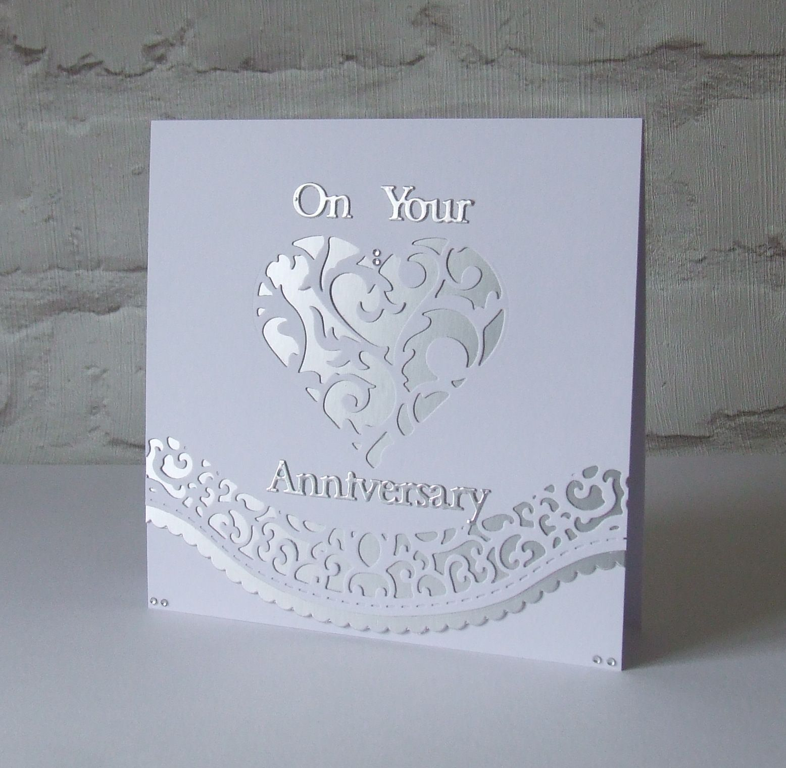 pinkaren shaylor on cards3  anniversary cards