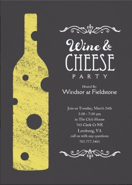 wine cheese logo - Buscar con Google … | Food & Wine | Wine