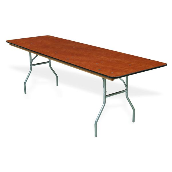 Banquet Tables 6ft 8ft Banquet Tables Table Rectangle Table
