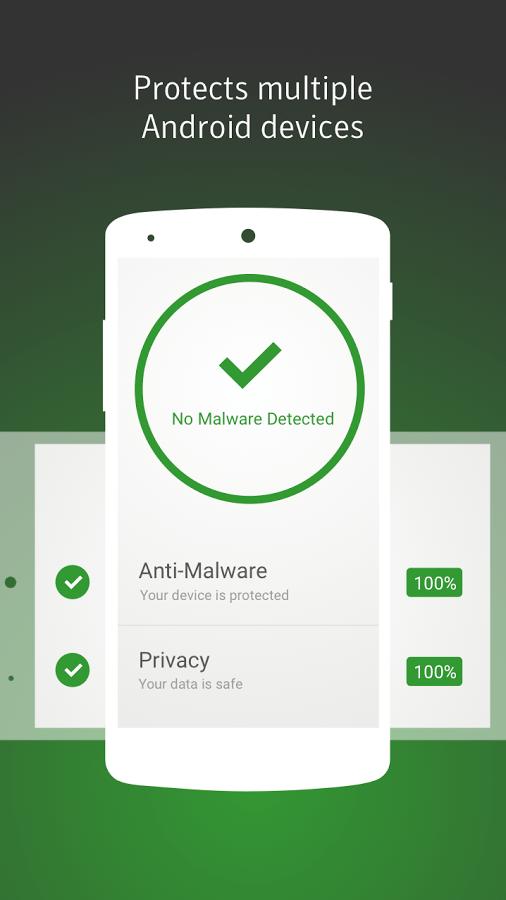 norton antivirus apk app for android