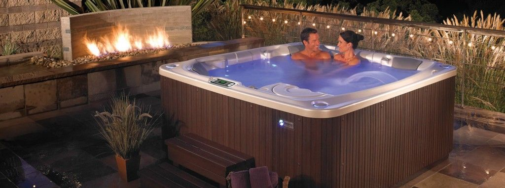 Comfortable Costco Hot Tubs : Flair 6 Person Hot Tub Costco Hot Tubs