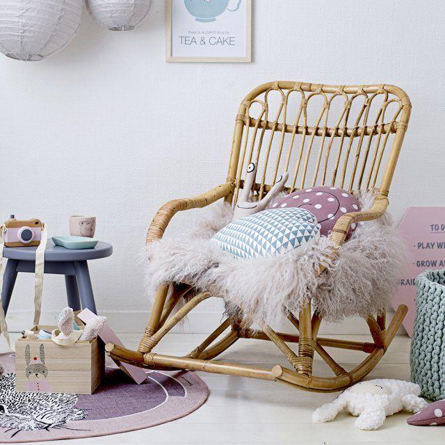 12 rocking chair pour chiller tout l hiver assises. Black Bedroom Furniture Sets. Home Design Ideas