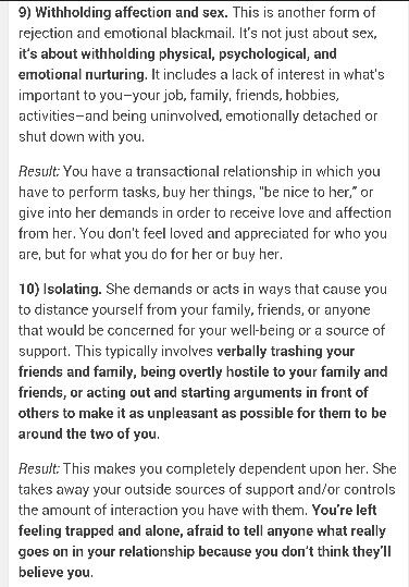 Sexual things to do to your girlfriend