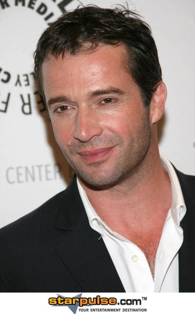 james purefoy photos - Yahoo! Search Results