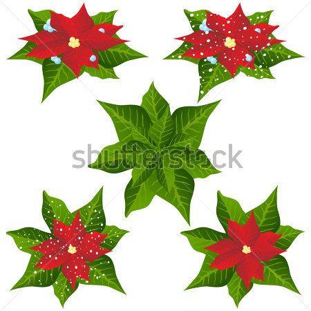 adornos navideños vector - Buscar con Google navidad Pinterest - objetos navideos