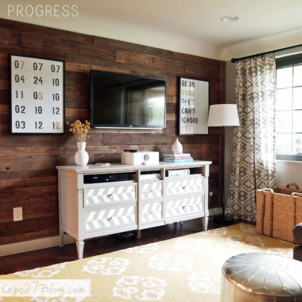 Bluehost Com Home Home Remodeling Home Decor In progress living room carpentry