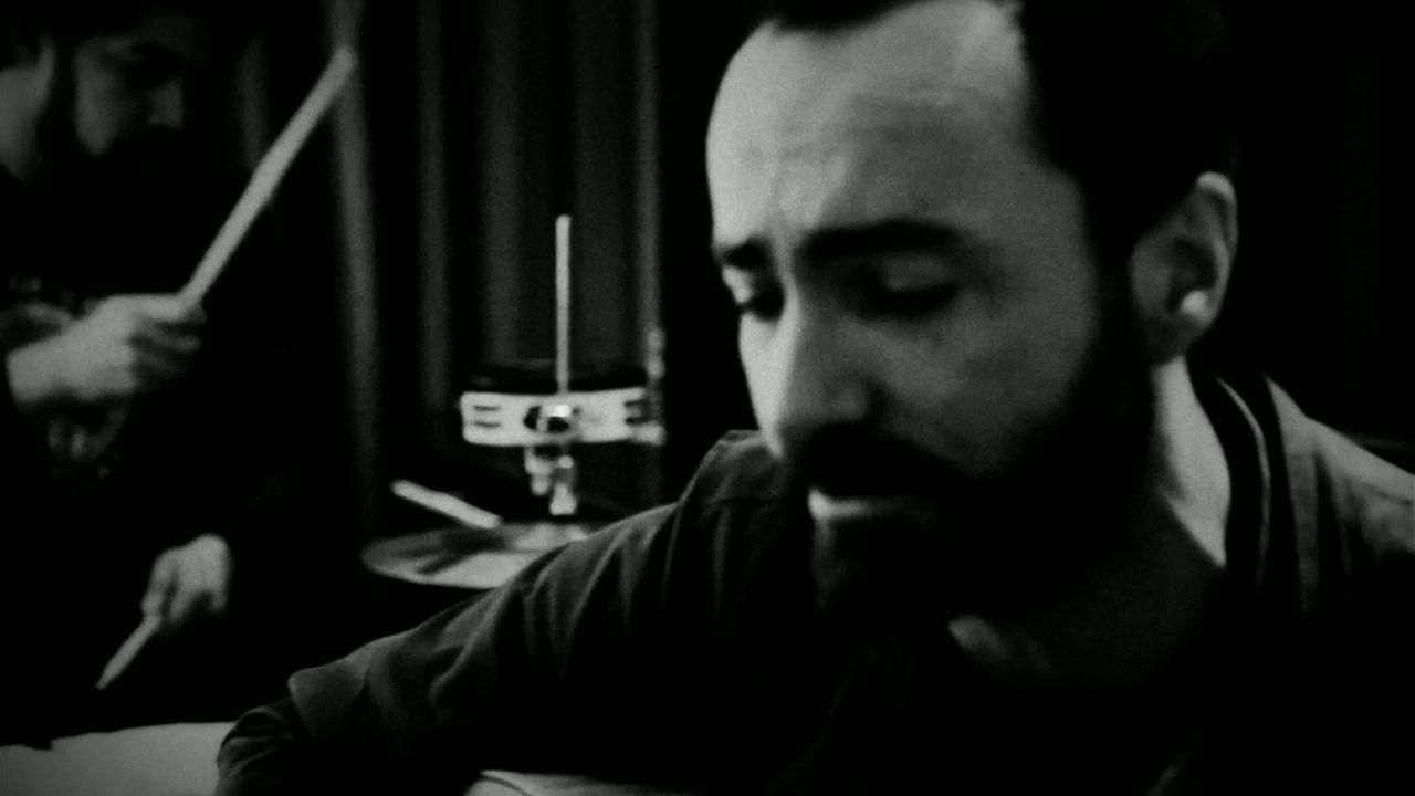 Broken Bells - The High Road (Acoustic), from their first self-titled album #music #brokenbells