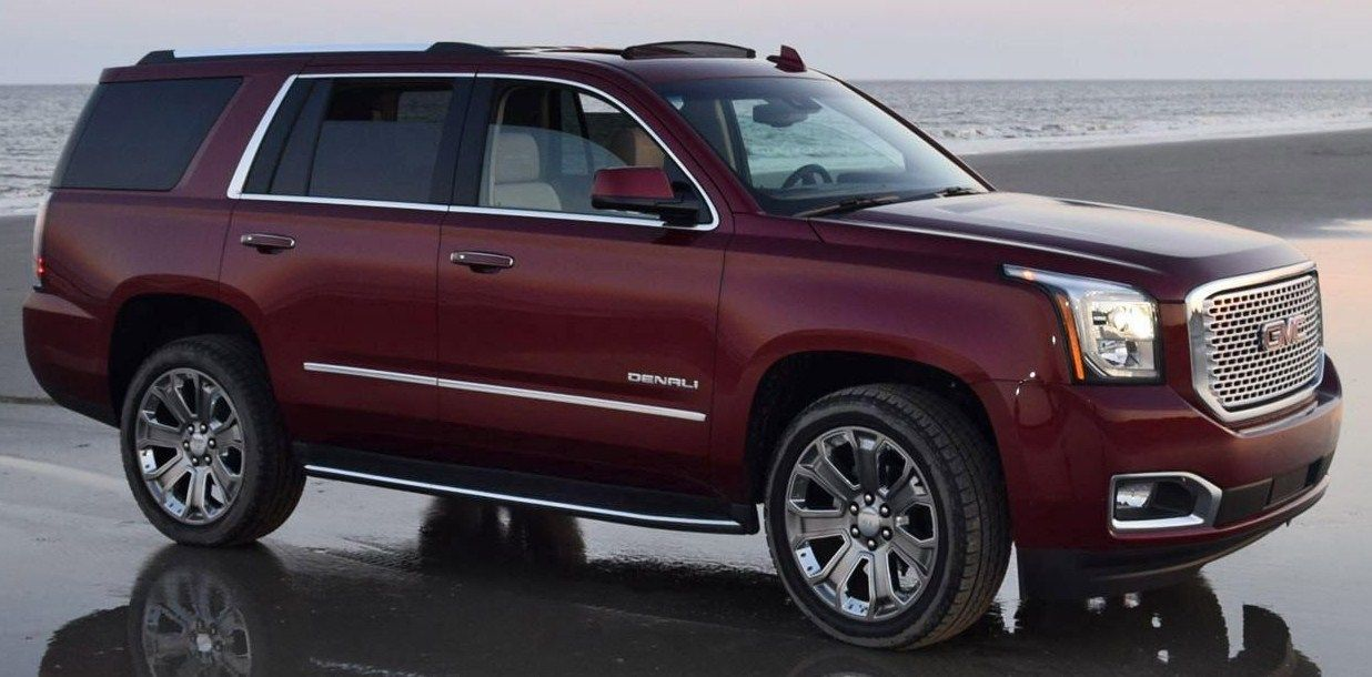 Pin By Web Colors On Color Ideals In 2020 Yukon Denali