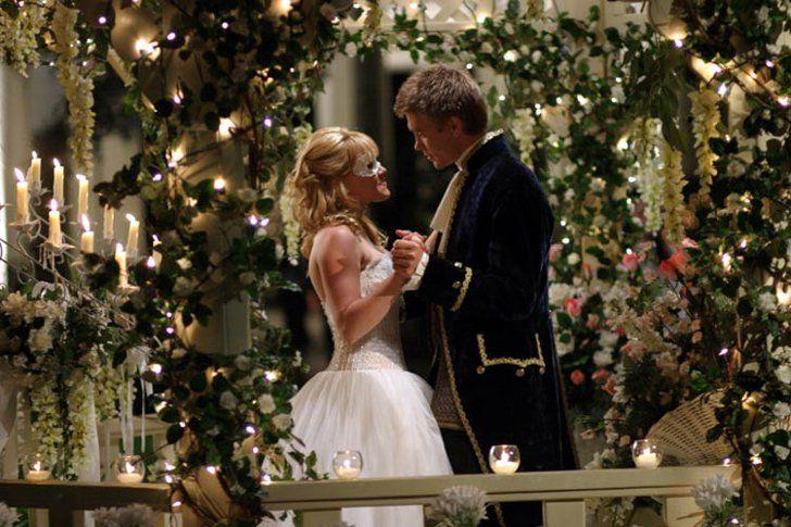 A Cinderella Story Sam And Austin A Nova Cinderela