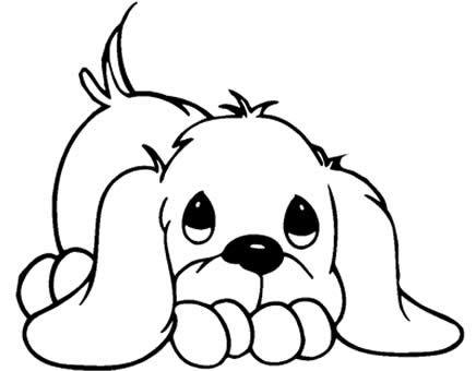 desenhos para colorir de animais google search desenhos