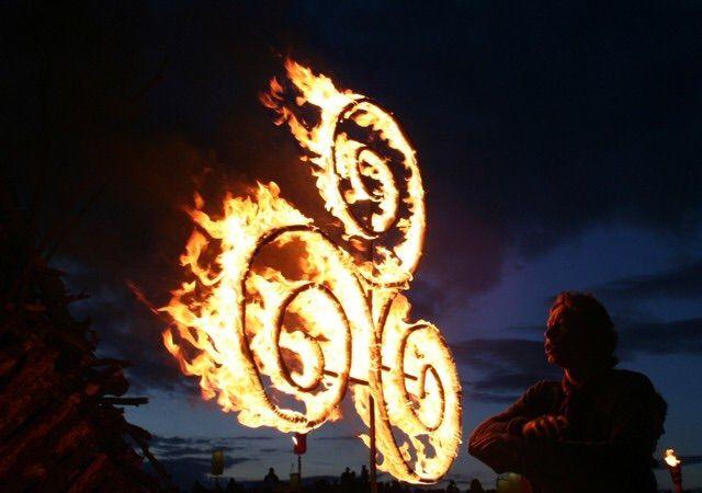 #celticsymbol #firesymbolceltic