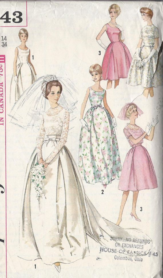 Ausgezeichnet Stil Der 1920er Jahre Brautjunferkleider Bilder ...