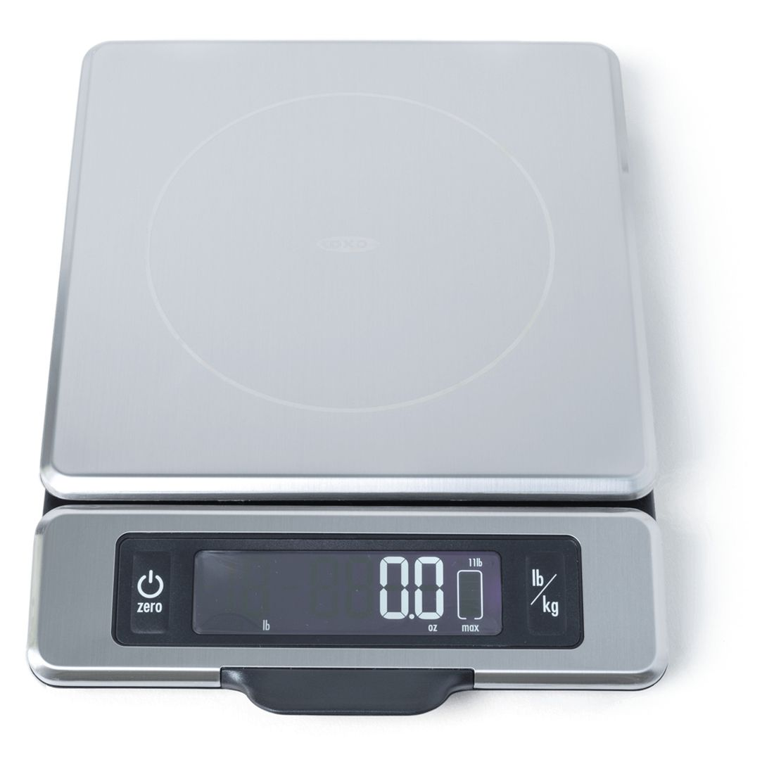 14 Essential Kitchen Gifts For People Who Love To Cook Digital Kitchen Scales Kitchen Scale Digital Food Scale