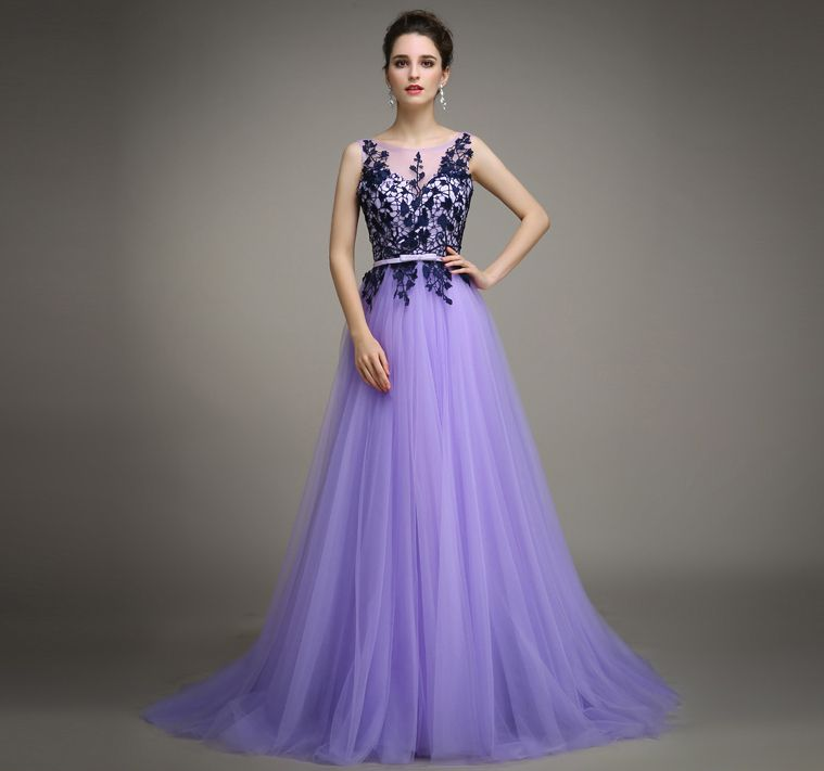 night evening dresses (10)   All Things Cute   Pinterest