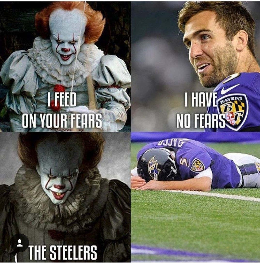 Pin by Noah on Sports Nfl steelers, Jordan meme, Michael