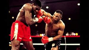 Mike Tyson Hd Wallpaper Bing Images Mike Tyson Image Bing Images