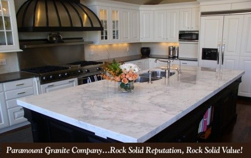 White Quartz Countertop Our Pgc Mission To Provide Quality Surfaces On Time Every Time At Kitchen Design Kitchen Countertops Kitchen