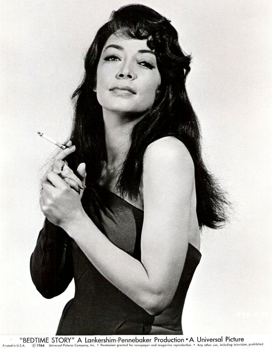 Marianne Muellerleile picture