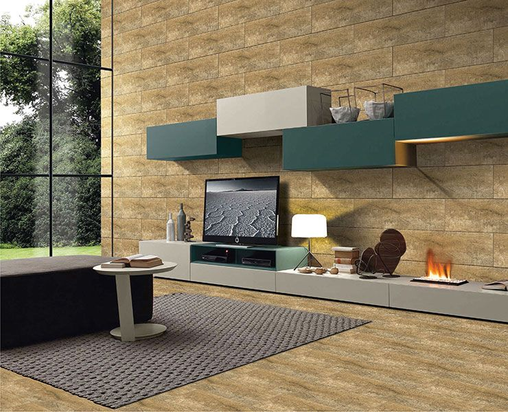 Kajariaceramics Beautifulhomes Walltiles Tilesshop Inspiration