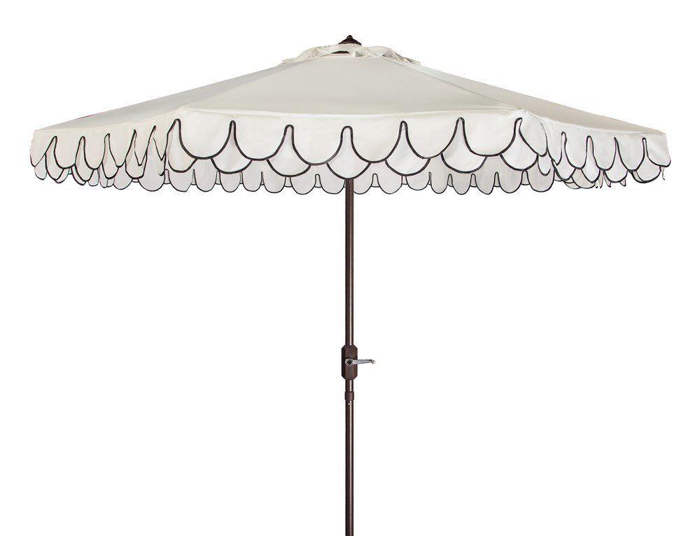 Artrip 9 Market Umbrella Market Umbrella Patio Outdoor Umbrella