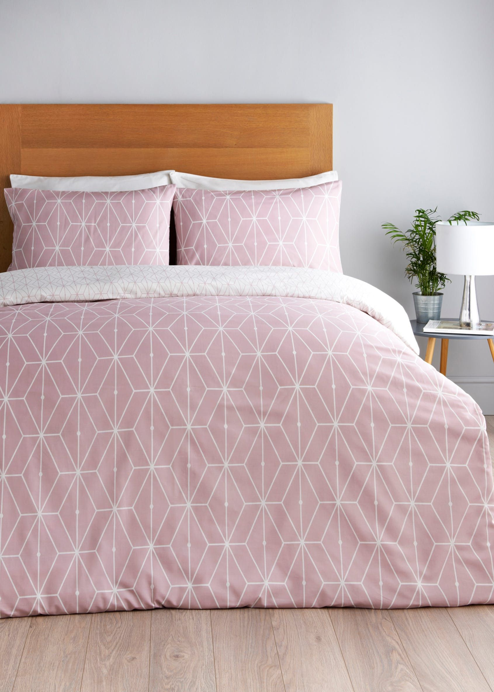 DUVET Protector Cover King Size