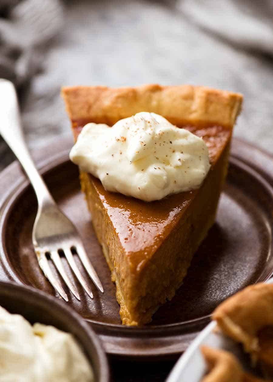 Pumpkin Pie Recipe Dessert Pie Recipes Pumpkin Pie Recipes Pumpkin Pie