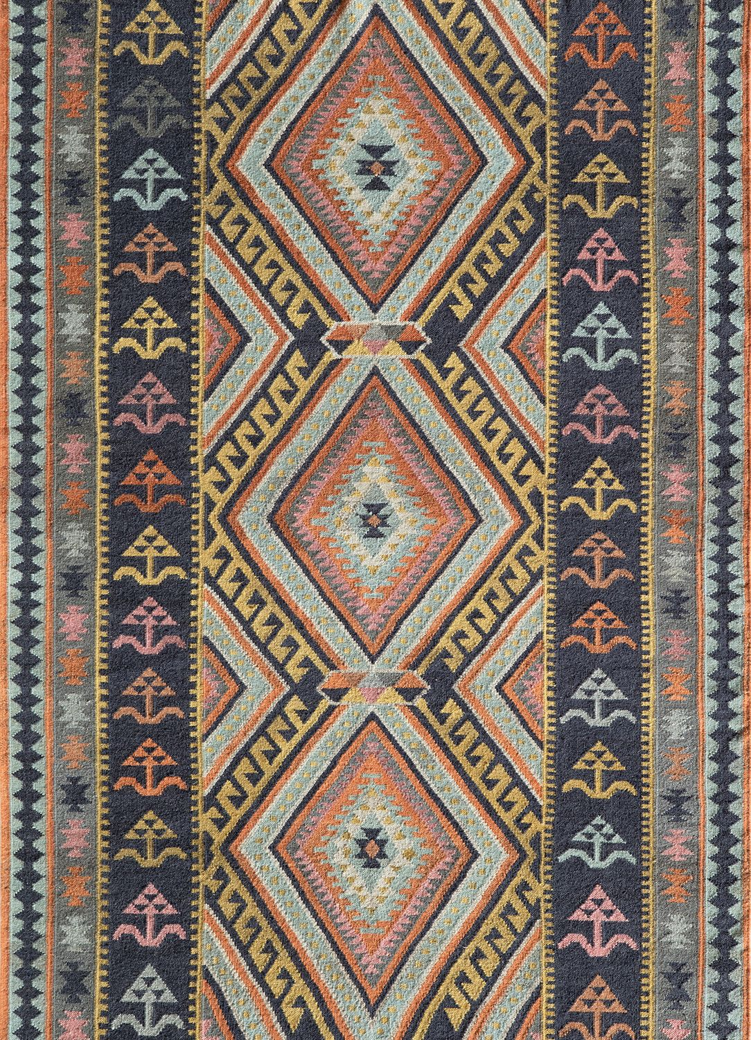 Shop Modern Rugs Contemporary Rugs Tibetan Rugs Custom Rugs Shag Rugs Area Rugs Luxury Designer Carpets At Mod Chevron Area Rugs Wool Area Rugs Area Rugs