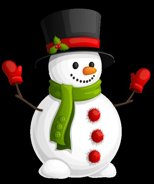 Coleccion De Gifs 12 18 14 Imagenes De Munecos De Nieve Muneco De Nieve Dibujo Dibujo De Navidad