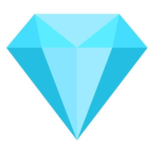 Free Fire Generator Unlimited Diamonds Coins 2020 In 2020 Blue Diamond Diamond Graphic Flat Icon