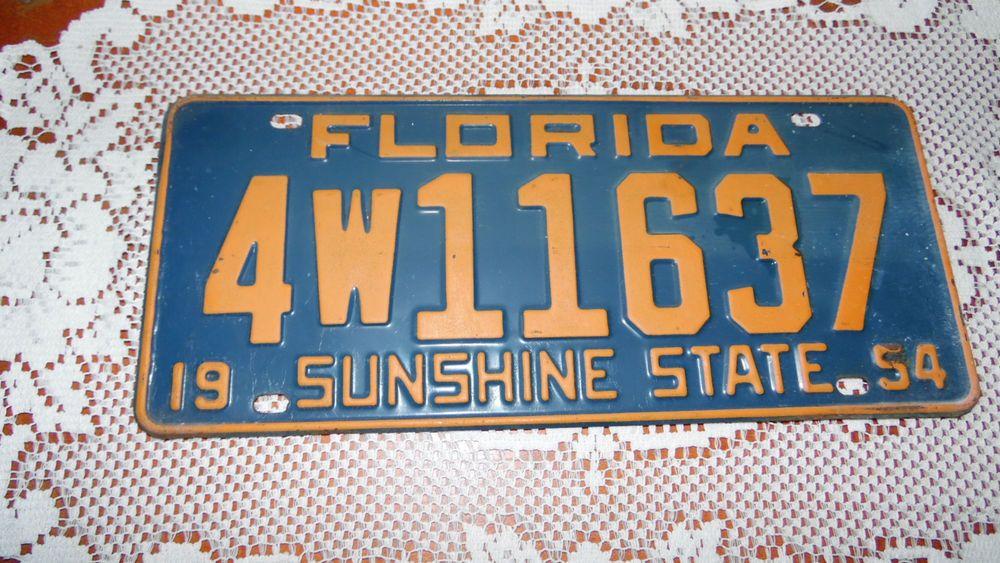 Pin by Ron Seev on Ironstone Vintage florida, Florida