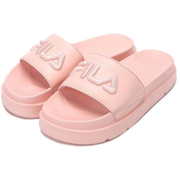 Genuine Cheap Online Visit FOOTWEAR - Sandals Fila Cheap Sale Fashionable Outlet Limited Edition NQTtn86nL