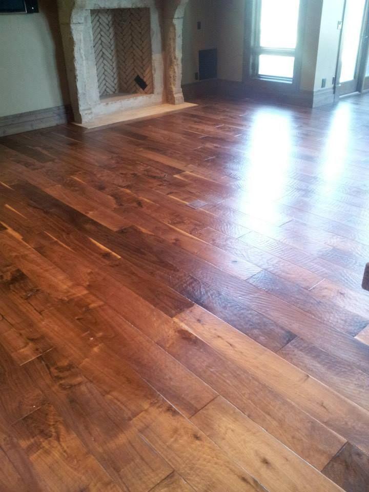 Wood Floor Warehouse Slc Utah  Carpet Vidalondon
