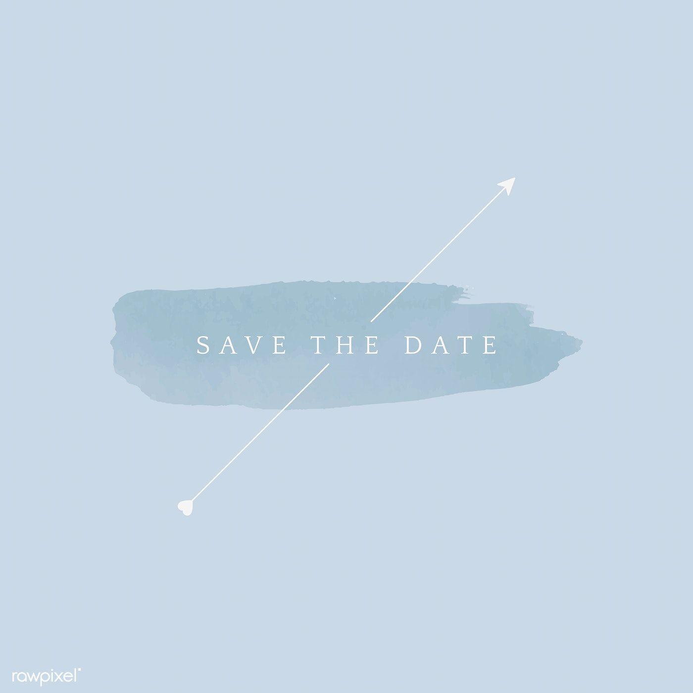Dating Sites aldre 12 15