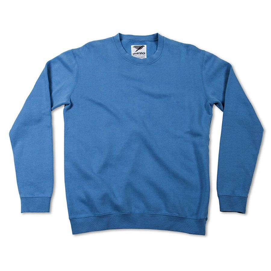 Keep The Faith Men/'s Sweatshirt Jumper