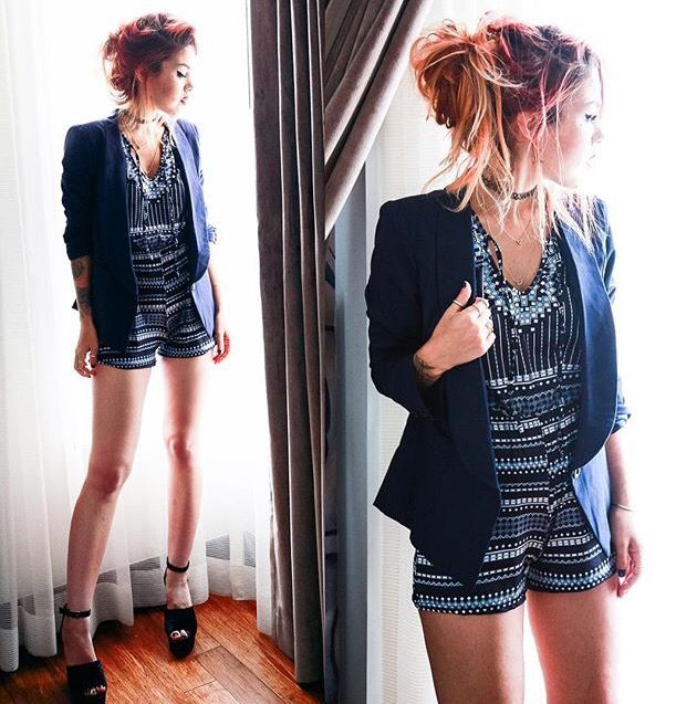 Fashion outfit. #luap #outfit #fashion