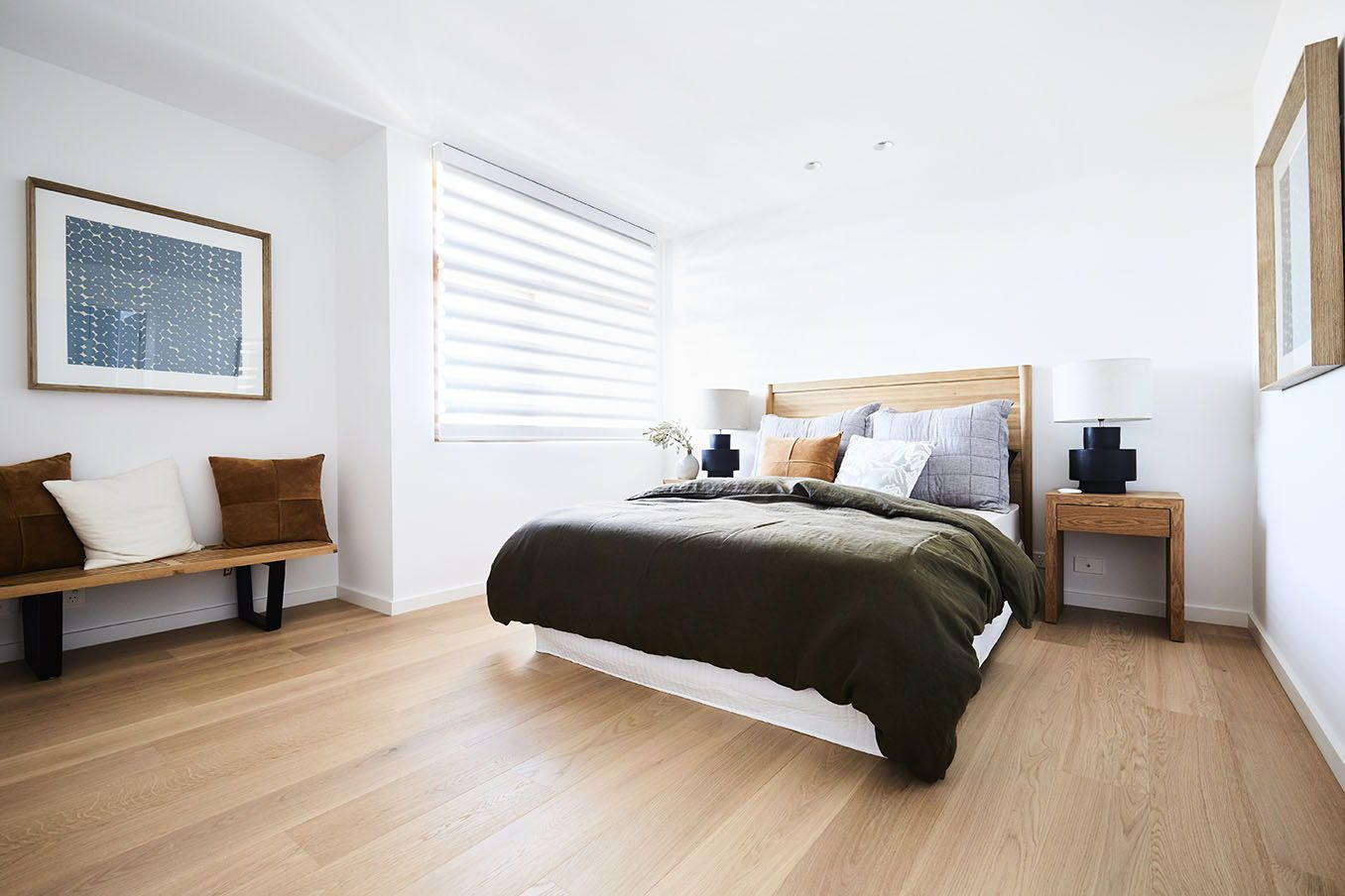 10 BEDROOM flooring inspiration ideas  bedroom flooring, perfect