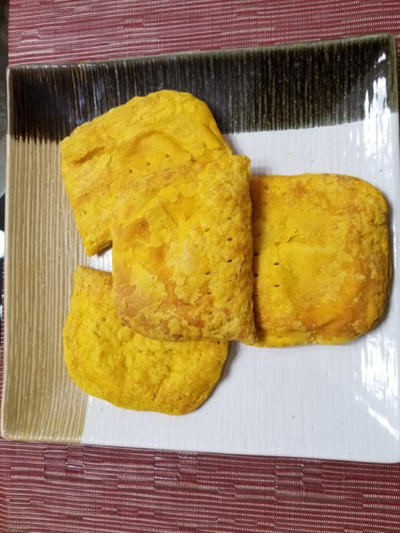 jamaican beef patty recipe  recipe  beef patties recipes