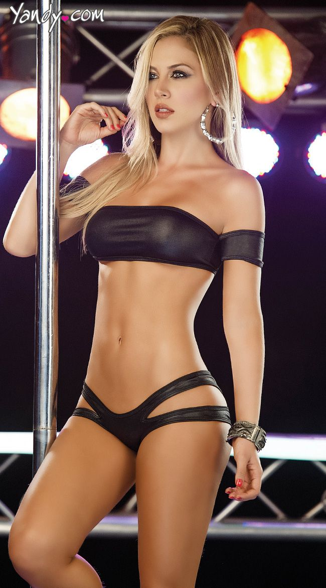 1cbf1ad6aea74 Body Inspiration - minus the stripper outfit Hot Lingerie