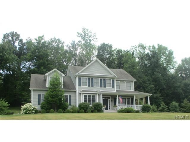 675977c47a27d2a1faee615d38219af4 - Better Homes And Gardens Rand Realty Warwick Ny