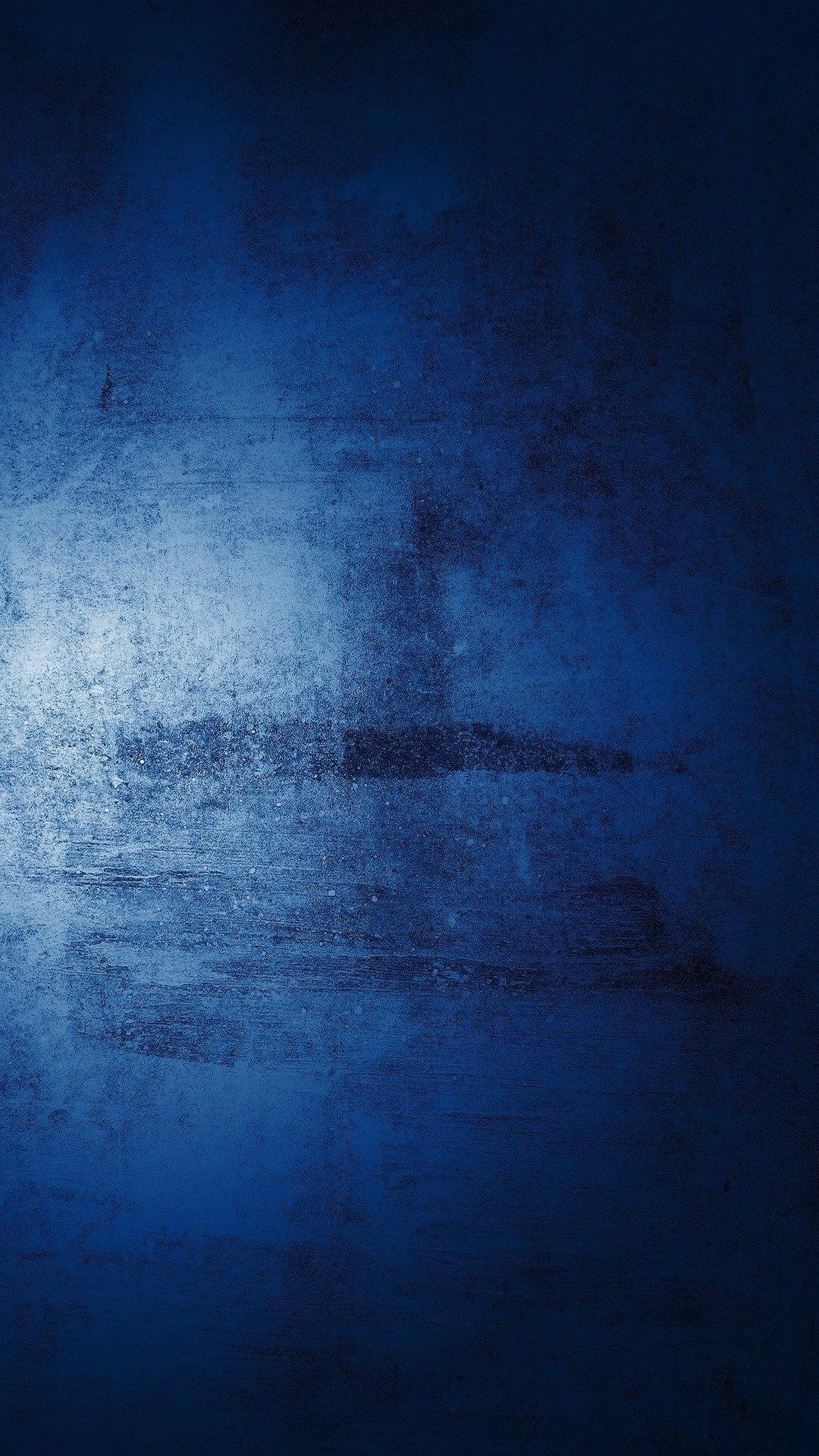 blue wall abstract mobile wallpaper 1080x1920 | ololoshenka