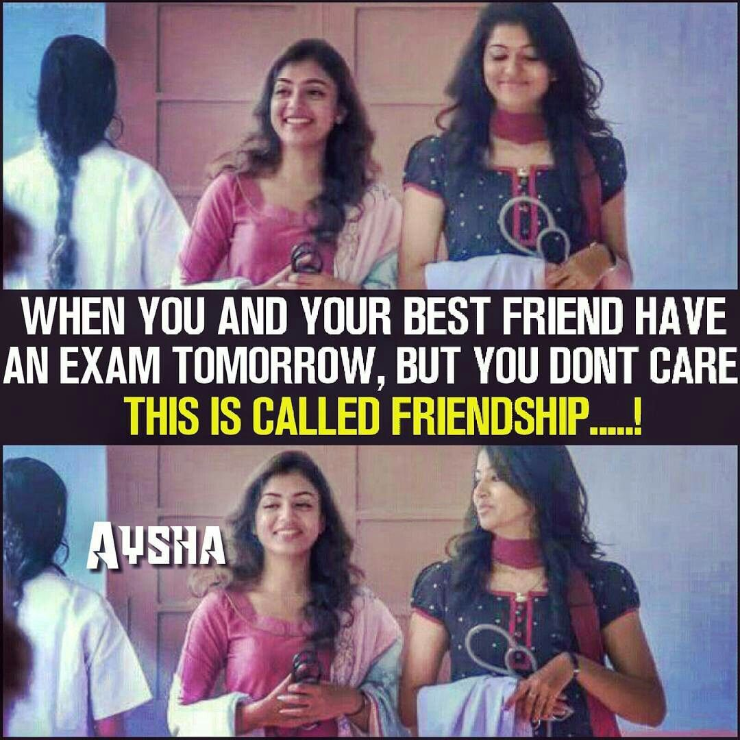 Pin By Anusuja On Best Friends Friendship Friends Quotes Funny Friends Quotes Funny Girly Quote