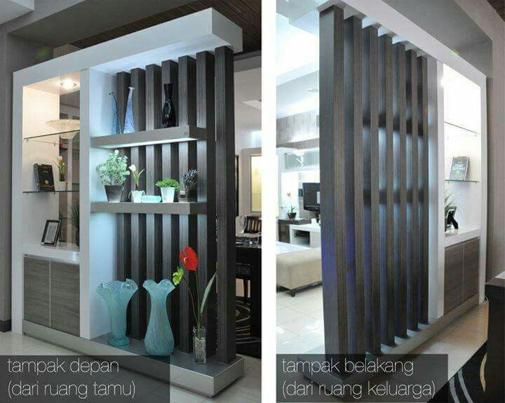 Kitchen Hall Divider 11 Future Home Pinterest Kitchens and