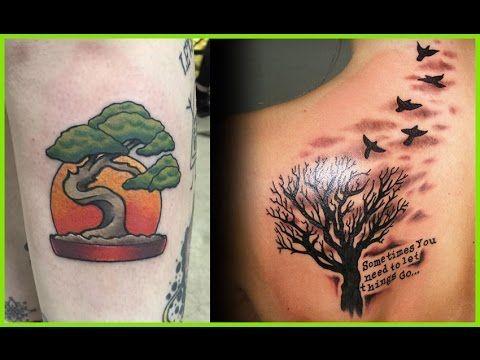 Diseños De Tatuajes Para Mujeres En El Hombro Brazos Manos Pies
