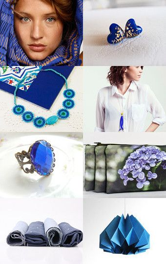 Beyond blue eyes  by Tanya on Etsy--Pinned with TreasuryPin.com