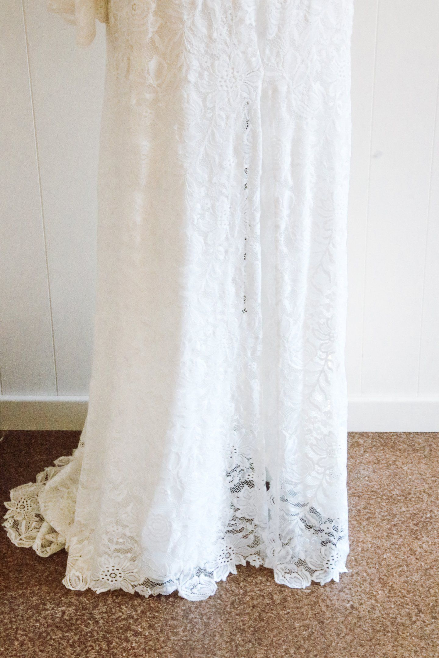 Joni in our gowns pinterest gowns wedding dress sleeves